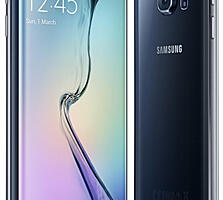 Samsung Galaxy S6 в идеальном состоянии!!!