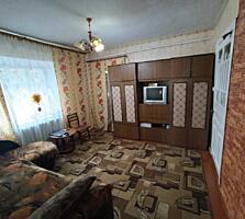 Продаётся дом с. Григорьевка Каушанский р-он от собственника.