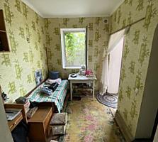 Дом Слободзея, русская часть 21500уе