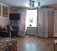 2 комнатная квартира центральный район