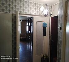 Продам 3 -ку на Балке в районе Комсомольского рынка!