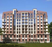 Se vinde apartament cu 1 cameră, amplasat pe strada Petru Movilă, ...