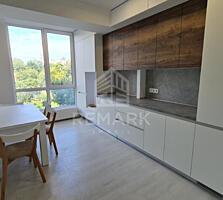 Se vinde apartament cu 2 camere, amplasat pe str. Melestiu. De la ...