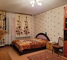 Продаю трехкомнатную квартиру Намыв Штрассе