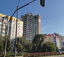 Spre vinzare se ofera apartament cu 1 odaie in sectorul Riscani. ...