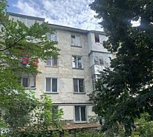 Spre vinzare apartament cu 1 odaie amplasat în sectorul Botanica. ...