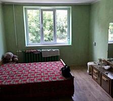 Spre vinzare se propune apartament in sectorul Durlesti. Suprafata ...