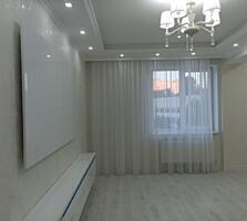 Spre vinzare se ofera apartament cu 3 odai + living amplasata in ...