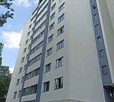 Cvartal Imobil iti prezinta apartament cu 2 odai in sec. in sectorul .