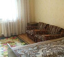 Spre vinzare se ofera camera in camin, amplasat in sectorul Buiucani.