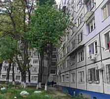 Vă propunem spre vînzare apartament cu 1 odaie, amplasat în sect. ...