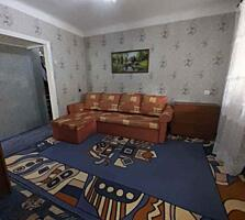 Vă prezentăm apartament cu 2 odai, sectorul Posta Veche! Suprafața ...