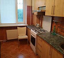Se vinde apartament cu 3 odai in sectorul Buiucani, str. Nicolae ...