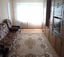 3 комнатная, Тирасполь, ул. К. Либкенхта, р. Мечникова от хозяина