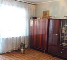 Продам 2-х комнатную квартиру ул. Добровольского/Марсельская