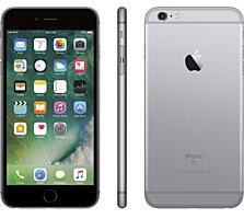 Продам iphone 6s+ 128gb