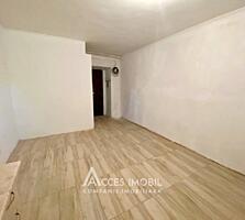 E timpul să te muți la casa ta! Spre vânzare apartament în bloc ...