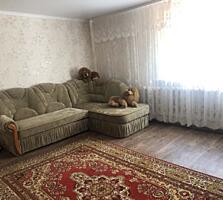 Продам 2 этажный дом р-н Орион