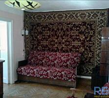 Продаю 2х комнатную квартиру возле Варваровского моста