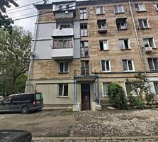 Va ofer spre vinzare apartament cu 1 odaie in sectorul Riscani al ...