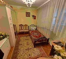 Se vinde apartament cu 3 odai in sectorul Centru, str. Albisoara. ...