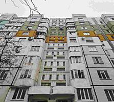 Va oferim spre vinzare apartament modern cu 2 odai in sec. Ciocana. ..