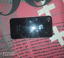 Продам айфон 4 В хорошем состоянии
