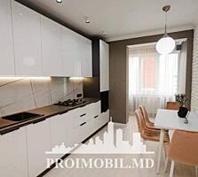 Spre vânzare vă oferim un apartament cu 1 cameră+ living la cheie, ...