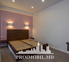 Vă propunem spre vînzare acestapartament cu 3 camere cu living, sect.