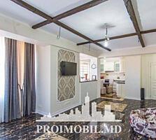Dacă îți dorești un apartament nou în 2 nivele, calitativ și vrei să .