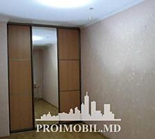 Vă propunem spre vînzareacest apartament cu 2 camere, sect. Rîșcani, .