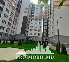 Spre vânzare apartament situat în sectorul Telecentru,str. ...