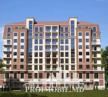 Spre vînzare apartament cu 1 cameră și suprafața de 40 mp, în ...
