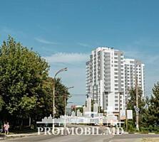 Spre vânzare apartament cu 2 camere cu living suprafața 69 mp. A ...