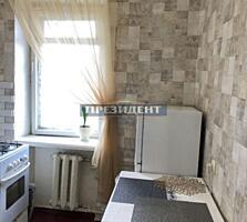 Продам 1 комнатную квартиру на Заболотного/РОВД
