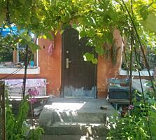 Продается 2-х комнатная квартира на земле в районе Мечникова. Торг
