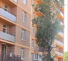 Продам квартиру с ремонтом жк Дмитриевский ул. Жаботинского