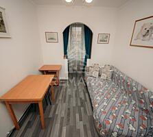 Se vinde apartament cu 1 cameră, amplasat în sect. Botanica, pe ...