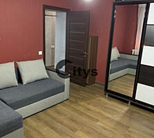 Vînd. Numărul de camere: Apartament cu 2 camere. Fond locativ: ...