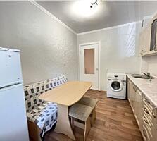 De vânzare apartament cu 2 odai in sectorul Riscani cu o ...