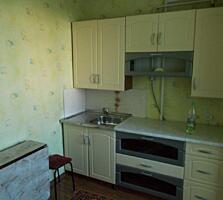 Se vinde apartament cu 1 odaie, amplasat in Sectorul Botanica, cu ...