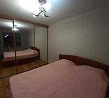 Se vinde apartament cu 3 camere in sectorul Telecentru. Suprafata ...