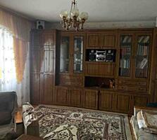 Va oferim spre vinzare apartament cu 2 odai in sectorul Ciocana al ...