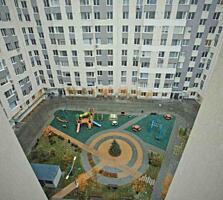 Se propune spre vanzare apartament la nivelul 7, in sectorul Centru! .