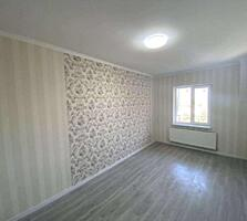 Se ofera spre vinzare apartament spatios cu 2 odai in sectorul ...