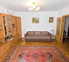 Va oferim spre vinzare apartament cu 2 odai in sectorul Buiucani al ..