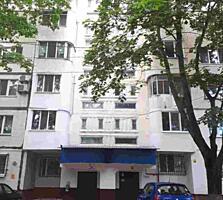 Va prezentam spre vinzare apartament cu 3 odai in sectorul Ciocana, ..