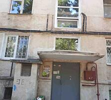 Va propunem spre vinzare apartament cu 2 odai amplasat in sectorul ...