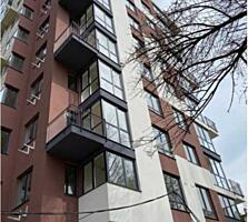 Va prezentam spre vinzare apartament cu 2 odai in noul bloc locativ ..