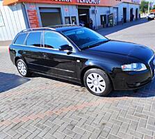 Продам Audi a4 c7 2.0tdi